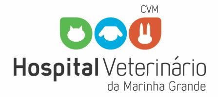 Hospital Veterinário da Marinha Grande